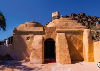 AL-BADIYAH-MOSQUE