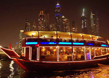 CREEK-DHOW-DINNER-CRUISE
