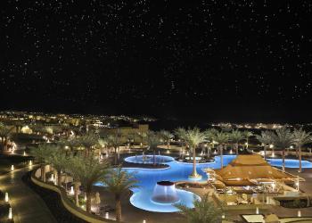 QASR-AL-SARAB-DESERT-RESORT-BY-ANANTARA