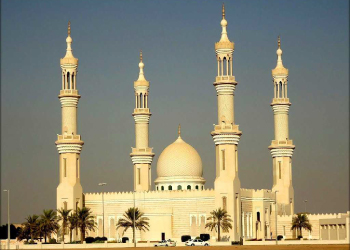 SHEIKH-ZAYED-AJMAN-MOSQUE