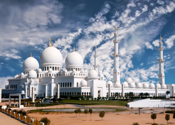 SHEIKH-ZAYED-GRAND-MOSQUE,-ABU-DHABI