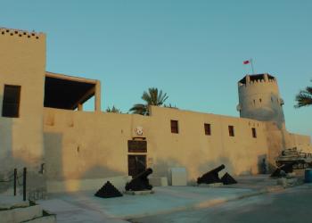 UAQ-NATIONAL-MUSEUM