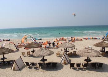 UMM-AL-QUWAIN-BEACH